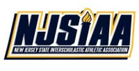 New Jersey State Interscholastic Athletic Assoc