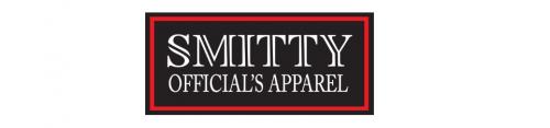 Umpire Gear - Smitty
