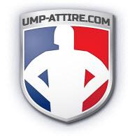 Umpire Gear - Ump-Attire
