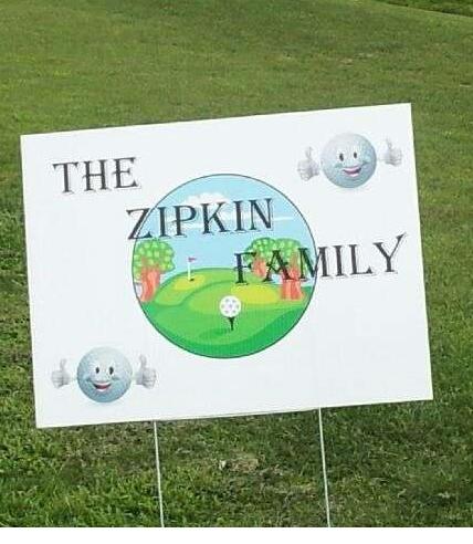 Zip Family